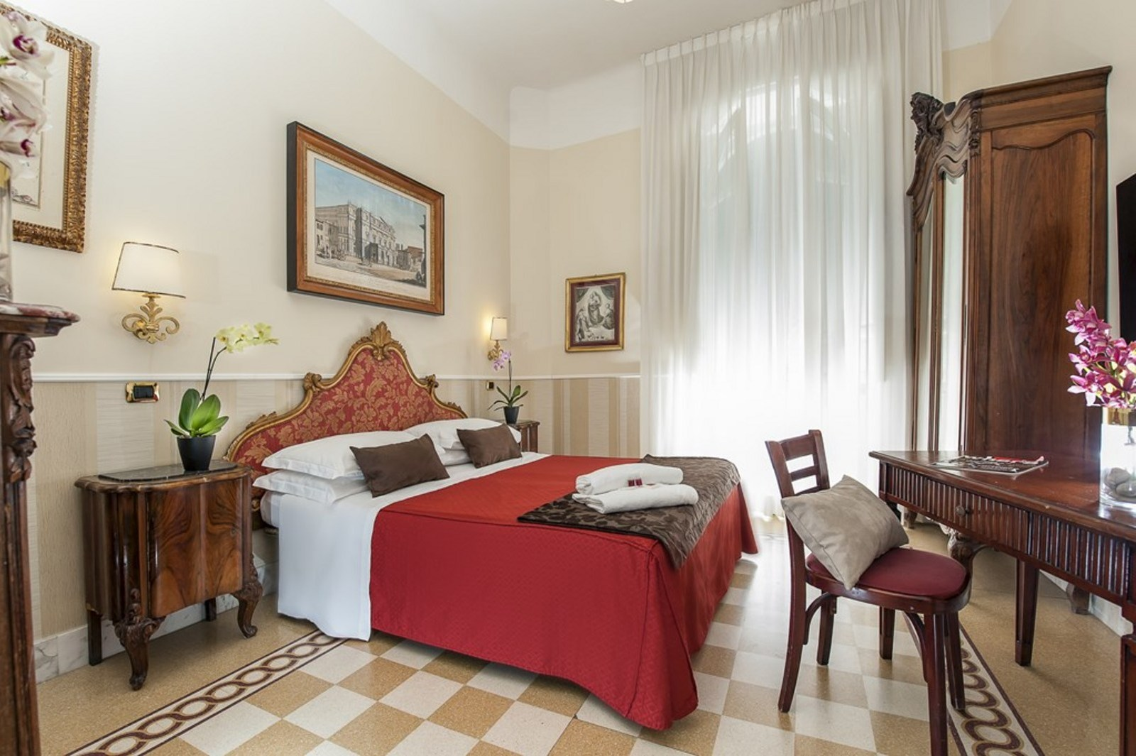 <a href='http://www.nicehotelrome.com' target='_blank'>www.nicehotelrome.com<br />Nice Hotel</a>